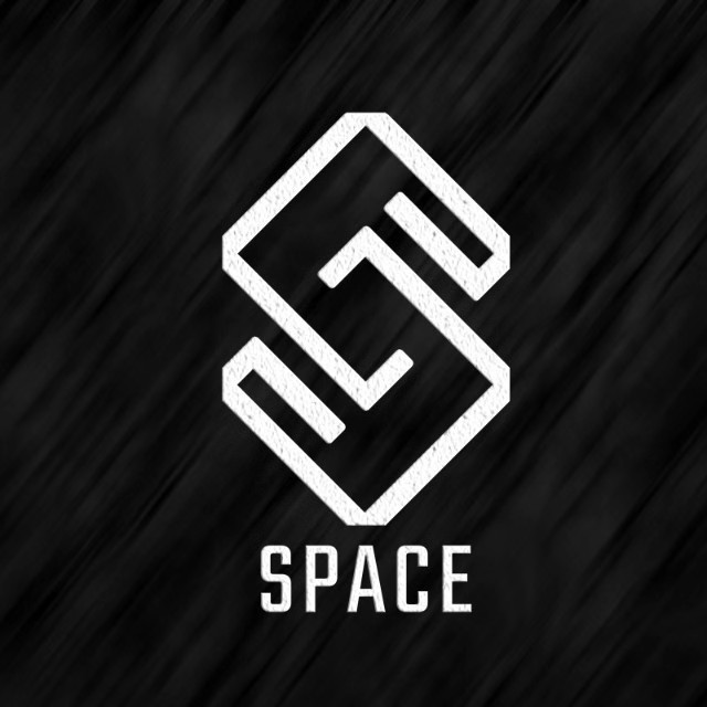 title='山东烟台SPACE CLUB'