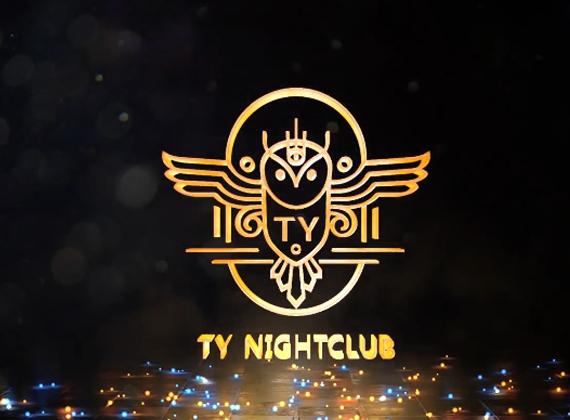 title='茂名TY NIGHT CLUB'