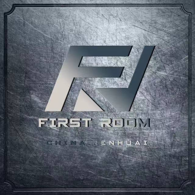 title='仁怀FIRST ROOM'